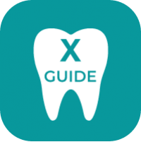 log-x-guide-clinicas-verdi