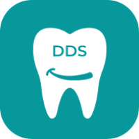 logo-diseño de sonrisas-clinicas-verdi