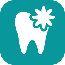 logo-estetica-dental-clinicas-verdi
