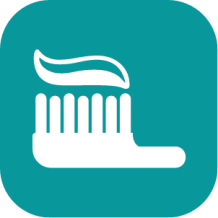 logo-prevencion-higiene-clinicas-verdi