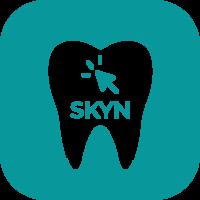 logo-skyn-clinicas-verdi