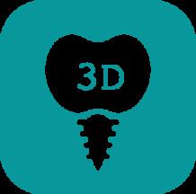 logo_implatologia-3D-clinicas-verdi