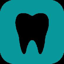 logo_odontologia-general-clinicas-verdi