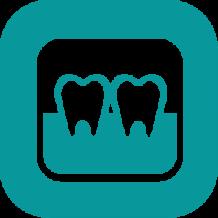 logo_radiologia-digital-clinicas-verdi