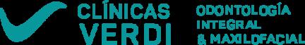 logo_verdi-header-clinicas-verdi